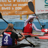 391-29-09-2014 World Championships in Canoe Polo 454