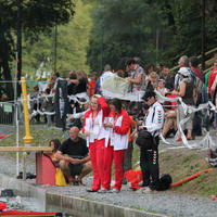 392-29-09-2014 World Championships in Canoe Polo 455