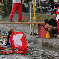 393-29-09-2014 World Championships in Canoe Polo 457