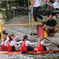 394-29-09-2014 World Championships in Canoe Polo 459