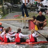 395-29-09-2014 World Championships in Canoe Polo 460