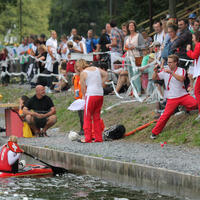 396-29-09-2014 World Championships in Canoe Polo 461