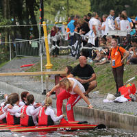 397-29-09-2014 World Championships in Canoe Polo 462
