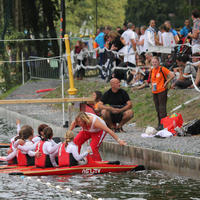 398-29-09-2014 World Championships in Canoe Polo 463
