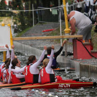 399-29-09-2014 World Championships in Canoe Polo 466