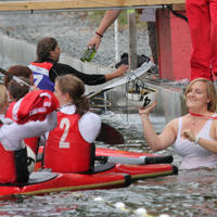 400-29-09-2014 World Championships in Canoe Polo 468