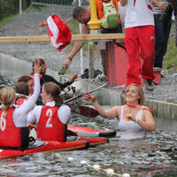 401-29-09-2014 World Championships in Canoe Polo 469