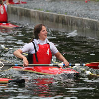 402-29-09-2014 World Championships in Canoe Polo 471