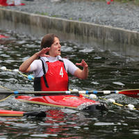 403-29-09-2014 World Championships in Canoe Polo 472