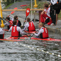 404-29-09-2014 World Championships in Canoe Polo 475