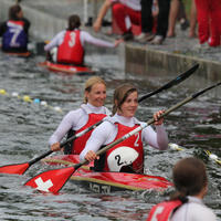 405-29-09-2014 World Championships in Canoe Polo 476