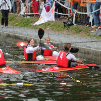 408-29-09-2014 World Championships in Canoe Polo 479