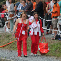 409-29-09-2014 World Championships in Canoe Polo 480