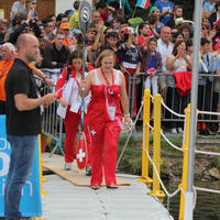 412-29-09-2014 World Championships in Canoe Polo 484