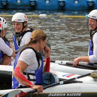 414-29-09-2014 World Championships in Canoe Polo 487