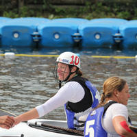 415-29-09-2014 World Championships in Canoe Polo 488
