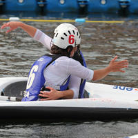 416-29-09-2014 World Championships in Canoe Polo 489