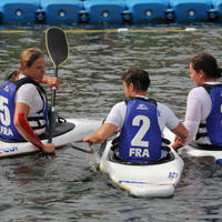 418-29-09-2014 World Championships in Canoe Polo 491