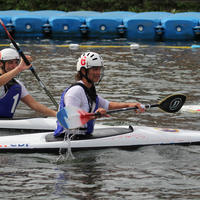 420-29-09-2014 World Championships in Canoe Polo 493
