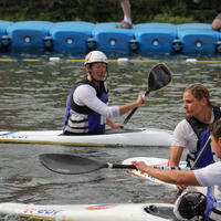 422-29-09-2014 World Championships in Canoe Polo 495