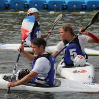 423-29-09-2014 World Championships in Canoe Polo 496