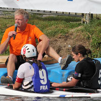 433-29-09-2014 World Championships in Canoe Polo 507