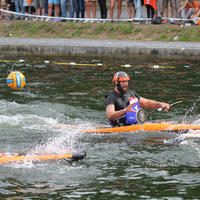 437-29-09-2014 World Championships in Canoe Polo 547