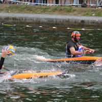 438-29-09-2014 World Championships in Canoe Polo 548