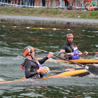 439-29-09-2014 World Championships in Canoe Polo 549