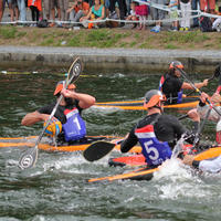 440-29-09-2014 World Championships in Canoe Polo 550