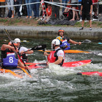 441-29-09-2014 World Championships in Canoe Polo 551