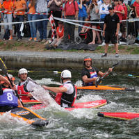 442-29-09-2014 World Championships in Canoe Polo 552