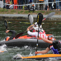 443-29-09-2014 World Championships in Canoe Polo 553