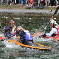 444-29-09-2014 World Championships in Canoe Polo 554