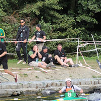 452-29-09-2014 World Championships in Canoe Polo 543