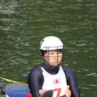 454-29-09-2014 World Championships in Canoe Polo 516
