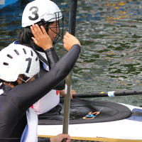 455-29-09-2014 World Championships in Canoe Polo 517