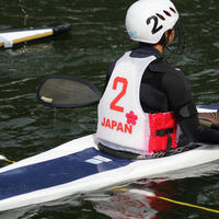 456-29-09-2014 World Championships in Canoe Polo 518