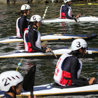 457-29-09-2014 World Championships in Canoe Polo 519
