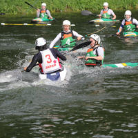 459-29-09-2014 World Championships in Canoe Polo 521