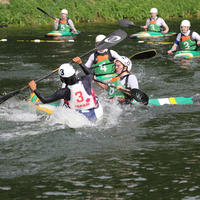 460-29-09-2014 World Championships in Canoe Polo 522