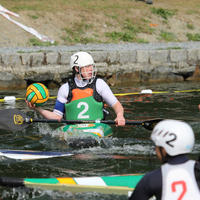 461-29-09-2014 World Championships in Canoe Polo 524