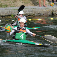 462-29-09-2014 World Championships in Canoe Polo 525