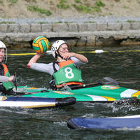 465-29-09-2014 World Championships in Canoe Polo 528