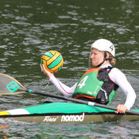 466-29-09-2014 World Championships in Canoe Polo 529