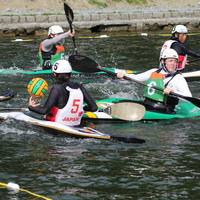 467-29-09-2014 World Championships in Canoe Polo 530