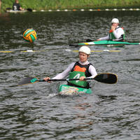 468-29-09-2014 World Championships in Canoe Polo 531