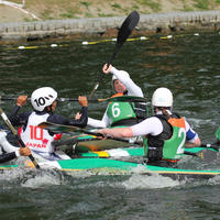 469-29-09-2014 World Championships in Canoe Polo 533