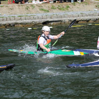 470-29-09-2014 World Championships in Canoe Polo 534