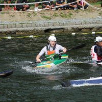 471-29-09-2014 World Championships in Canoe Polo 535